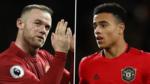 Оуэн считает, что «Юнайтед» необходимо найти нового Руни