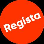 Regista One, Regista One