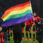 Premier League and Stonewall launch LGBT football initiative