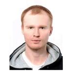 Павел Копачев, Павел Копачев