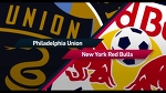 Highlights: Philadelphia Union vs. New York Red Bulls | May 6, 2017
