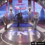 Публикация NBA в Instagram • Дек 15 2017 в 2:37 UTC