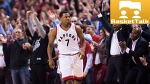 BasketTalk #27: будущее команд, вылетевших во втором раунде плей-офф НБА