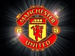 ManchesteR_ReD, ManchesteR_ReD
