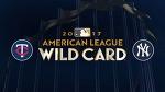 Judge, Gregorius, Gardner, bullpen lead win: 10/3/17
