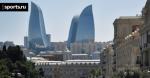 «Карабах» – «Челси»: превью