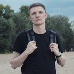 Никита Васильев, Никита Васильев