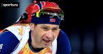 МОК был готов разрешить Бьорндалену выступить за Беларусь на Олимпиаде-2018, но норвежец отказался