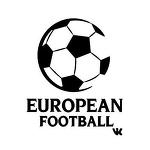 Европейский Футбол, Европейский Футбол
