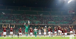 Трансформеры-2017 «Милан»