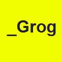 _Grog, _Grog