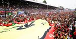 Сердце «Формулы-1». 10 интересных фактов о Гран-при Италии