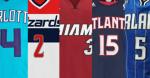 Диалоги о НБАлке. Ожидания от Юго-восточного дивизиона в новом сезоне (feat. Air Hornet)