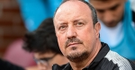 NUFC summer transfer window has been totally unacceptable