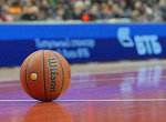 ЦСКА проигрывает в Петербурге три года подряд – у «Зенита» новая победная традиция