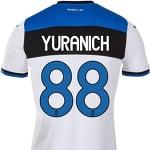 Yuranich92, Yuranich92
