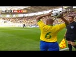 Roberto Carlos Top 10 Ridiculous Things No One Expected