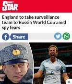 Russian Embassy, UK on Twitter