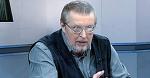 Александр Елагин: «Когда в 90-е тебе показывали английский футбол, можно было слететь с катушек»