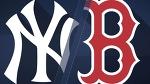4/26/17: Judge, Severino lead Yanks past Red Sox