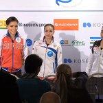 "#teamZagitova Alina Zagitova on Instagram: ""Королева мемов 😅❣️ #загитова #alinazagitova #teamtutberidze #gpfigure"""