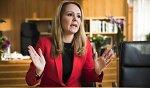 Helleland krever WADA-handling umiddelbart: – Vi mister tillit