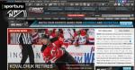 ЧХБ. Какого Илью Ковальчука потеряла НХЛ