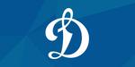 «Прозевали начало матча». Владимир Крикунов— опервом поединке - Хоккейный клуб «Динамо» Москва