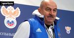 Станислав Черчесов: «Хотел бы, чтобы сборная России играла в футбол «Баварии» Хайнкеса в сезоне-2012/13»