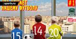 Узкое место в российском футболе - почему он низкого уровня