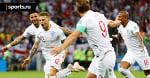 Англия пропустила от Косово на 34-й секунде. Быстрее ей забивала только сборная Сан-Марино в 1993 году