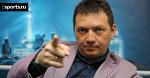 Реал снял проклятие Черданцева