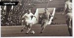 Обыкновенное чудо: голевой пас пяткой Эдуарда Стрельцова в финале Кубка СССР