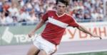 Почему он был моим любимым игроком... Светлой памяти Василия Кулькова