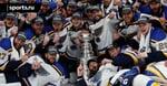 H2H WFT NHL 2019/2020