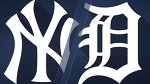 Yanks use 6-run 4th to back Sevy's gem in win: 6/4/18