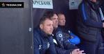 Болельщики кричали Пилипчуку «Уходи» после вылета минского «Динамо» из Кубка Беларуси