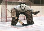 hockeypravda, hockeypravda