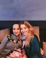 Наталья Шур, Наталья Шур
