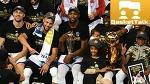 BasketTalk #29: итоги финальной серии НБА