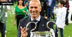 Что-то «не так» в победном шествии «Реала»?