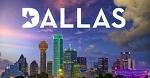 Dallas-61, Dallas-61