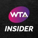 WTA Insider on Twitter