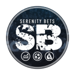 Serenity Bets, Serenity Bets