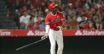 Justin Upton and the Angels agreed to a 5-year , $106M contract to bypass his opt-out