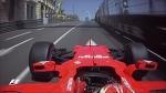 Onboard pole position lap - Kimi Raikkonen, Monaco 2017