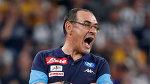 Стал известен полный список из пяти кандидатов на пост тренера «Зенита»