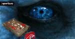 NEW #ВИКИСПАРТАК (по «Игре Престолов» о «Спартаке» Властелине Семи Королевств) (пополняемая)