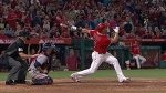 Pujols launches his 600th career homer