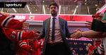 10 худших контрактов НХЛ